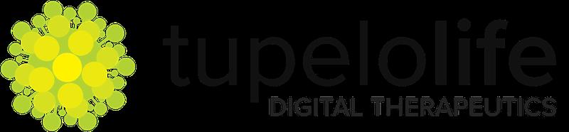 TupeloLife Logo