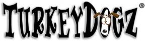 TurkeyDogz! Logo