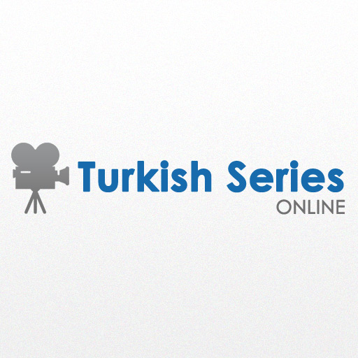 Turkish Series Online Logo