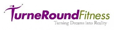 TurneRound Fitness, LLC Logo