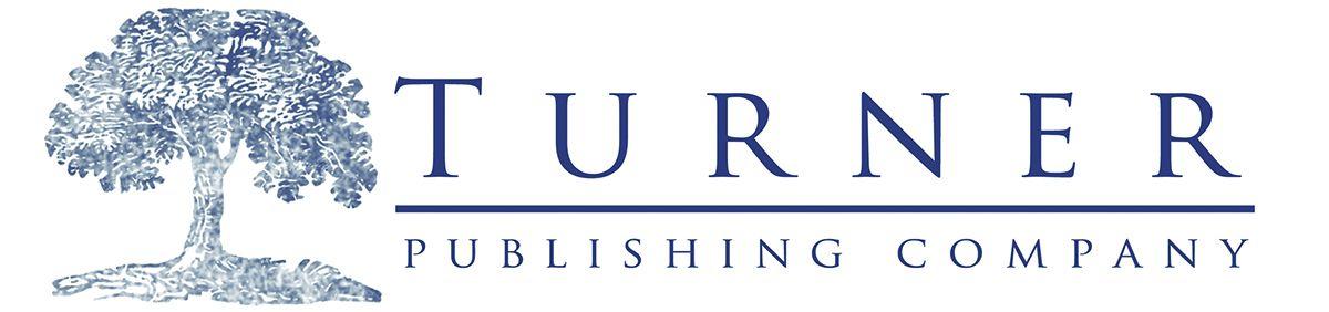 Turner Publishing Co. Logo