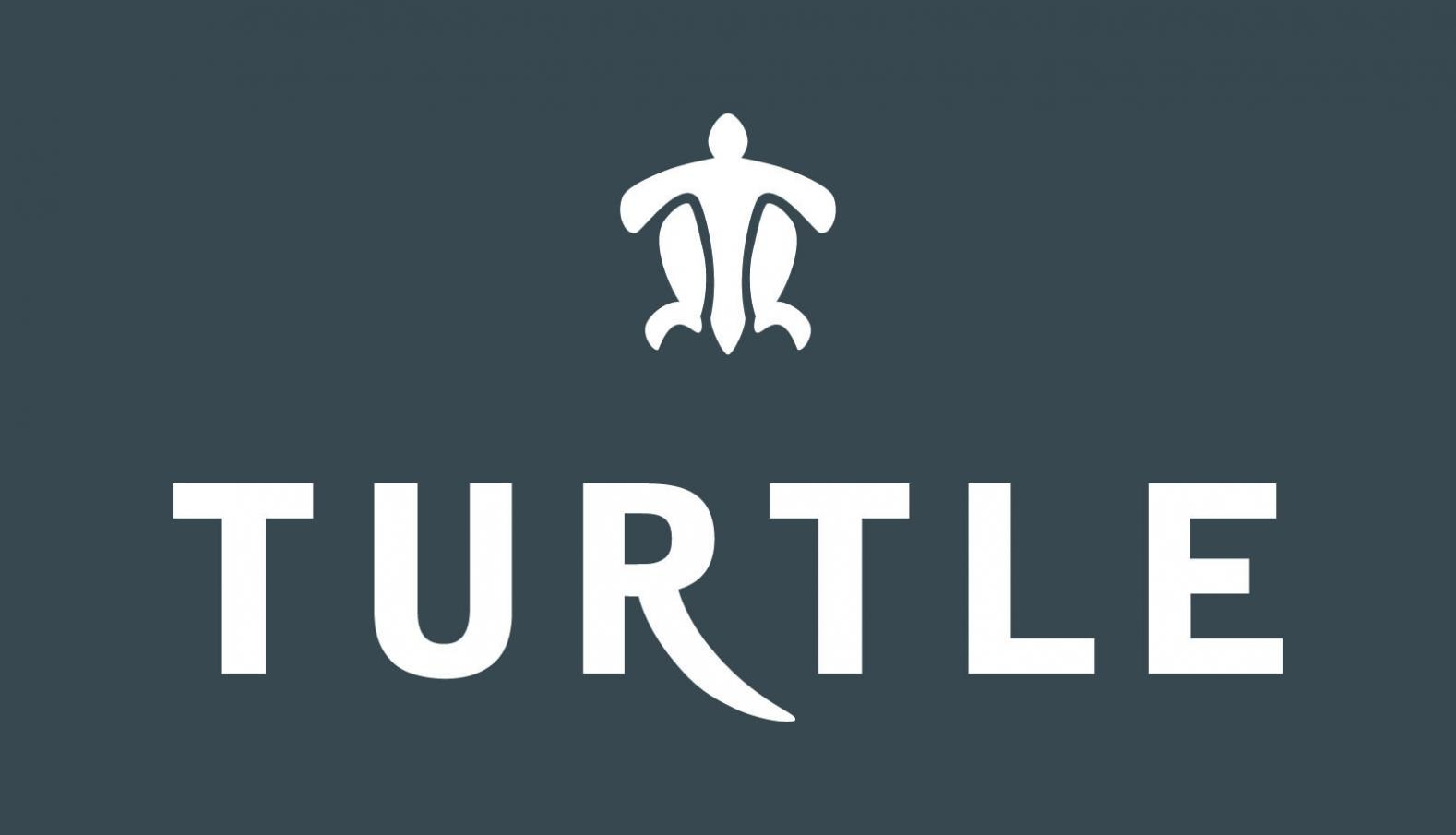Turtle Limited Logo