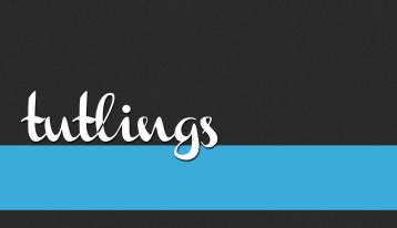 Tutlings Logo
