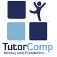 TutorComp Logo