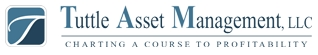 Tuttle Asset Management, LLC Logo