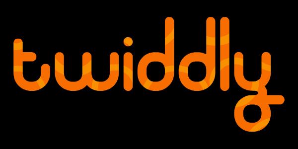 Twiddly Studio Logo