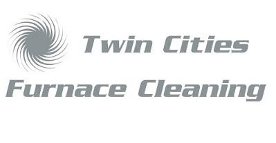 Twin Cities Furnace Cleaning, Inc. Logo