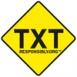TxtResponsibly.org Logo