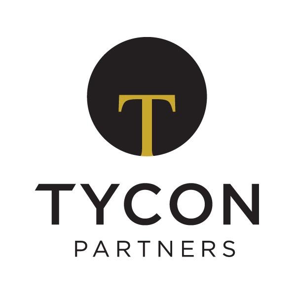 TyconPartners Logo
