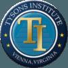Tysons Institute Logo