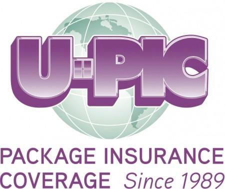 U-PIC-Insurance Logo
