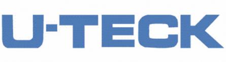 U-TECK Logo