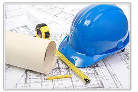 UAC General Contractors Logo
