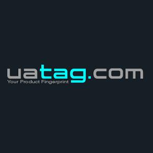 UATAG1 Logo