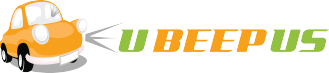 UBEEPUS Logo