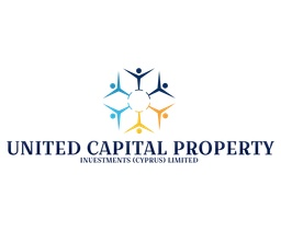 United Capital Property Investments (Cyprus) Limited Logo