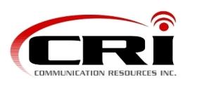 UCloudbyCRI Logo