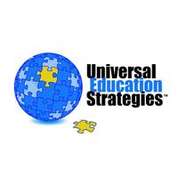 UESgroup Logo