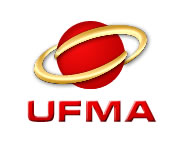 Ukrainian Fiancee Marriage Agency (UFMA) Logo