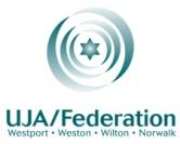 UJA-Federation Logo