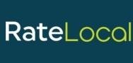 Rate Local Logo
