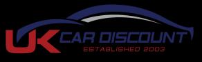 UKCars Logo