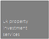UK Property Investments Logo