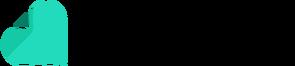 Birch PR Logo