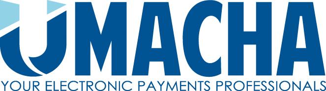 UMACHA Logo