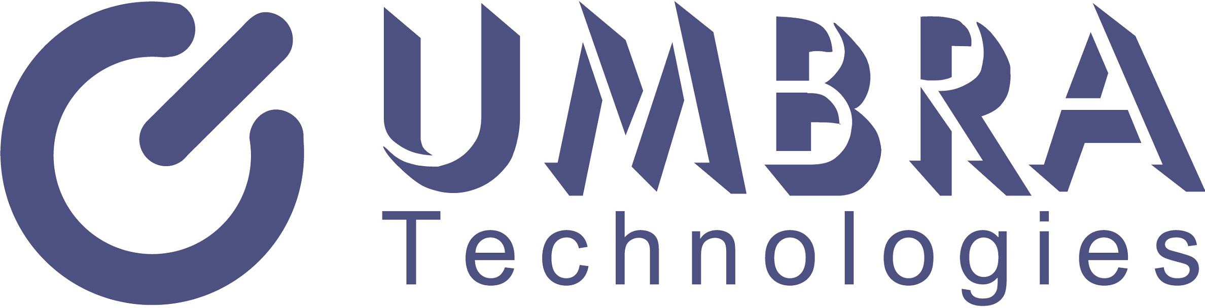 UMBRA Technologies Logo