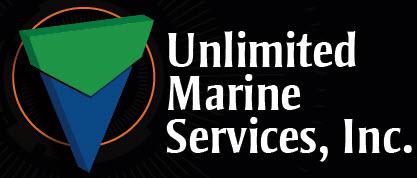 UMSIFL Logo