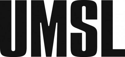 UMSLCE Logo