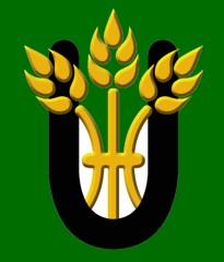 UMateInternational Logo