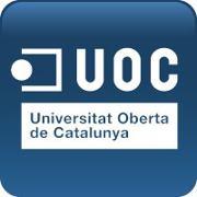 UOC_university Logo