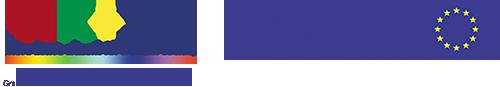 UNION OF PROFESSIONALS KI LIFE Logo