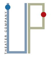 UP Theater Company Logo