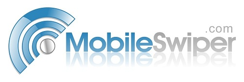 USBSwiper.com Logo