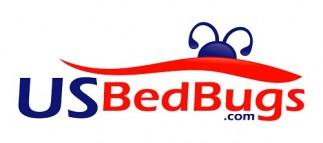 USBedBugs.com Logo