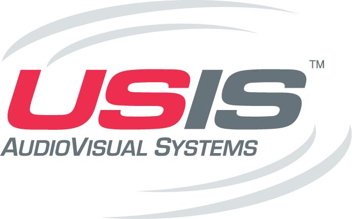 USISAV Logo