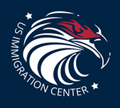 USImmigration-Center Logo