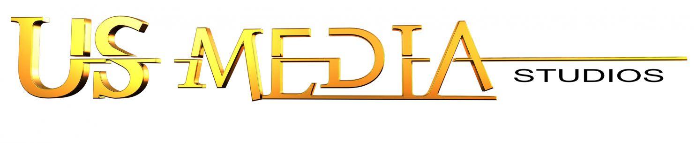 US Media Studios Logo