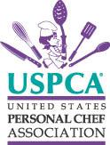 USPersonalChefAssoc Logo