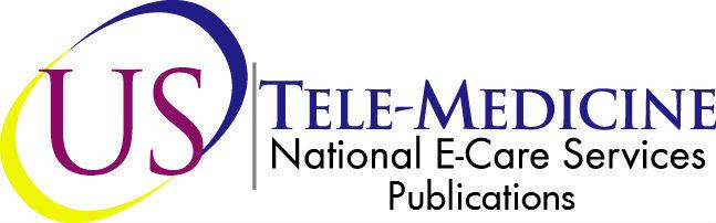 US Tele-Medicine Logo