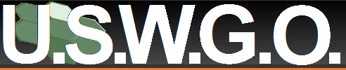 USWGO Alternative News Logo