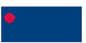 USWineExports Logo