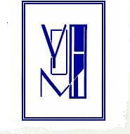 Ukrainian National Museum Logo