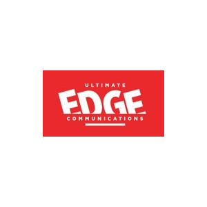 UltimateEdge Logo