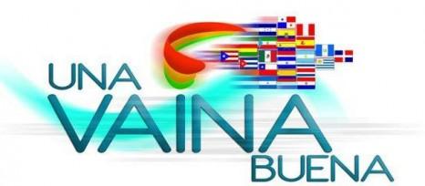 UnaVainaBuena Logo