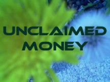 UNCLAIMED MONEY, Do I have UNCLAIMED MONEY? | PRLog