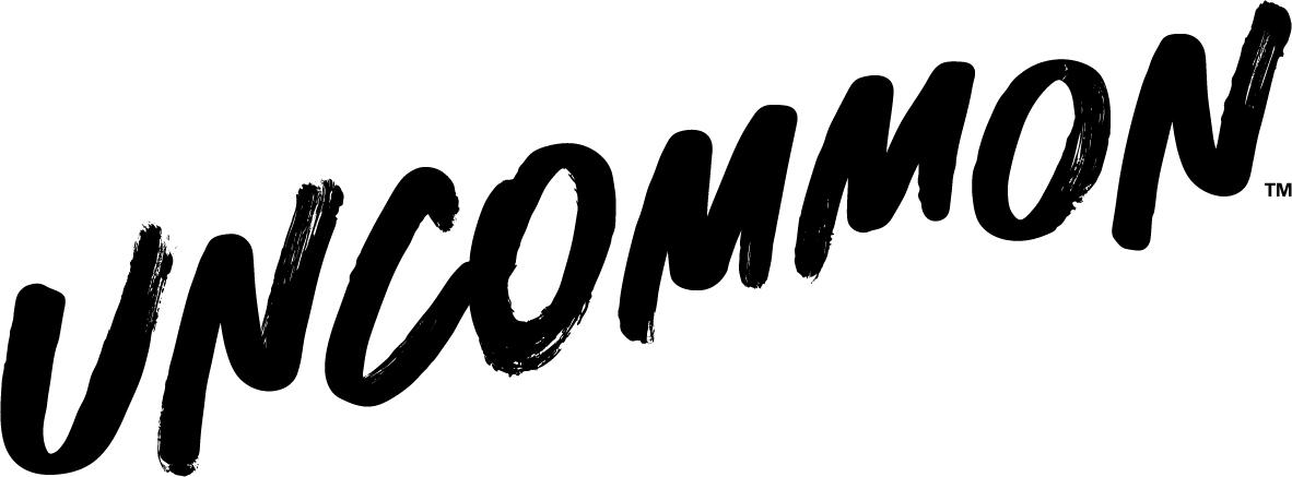 Uncommon Giving Corporation Logo